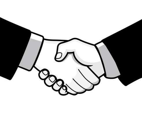 Сергей Левченко и Ксения Соснина подписали соглашение о социально-экономическом сотрудничестве: группа «Илим» будет платить налоги в бюджеты всех уровней